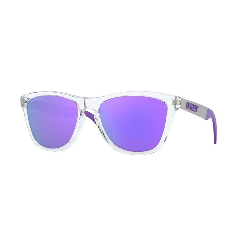 Occhiale da Sole Oakley 0OO9428 colore 942817 misura 55