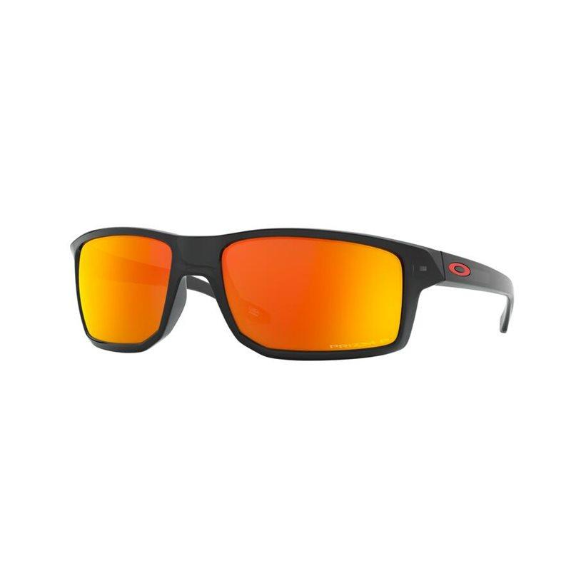 Occhiale da Sole Oakley 0OO9449 colore 944905 misura 60