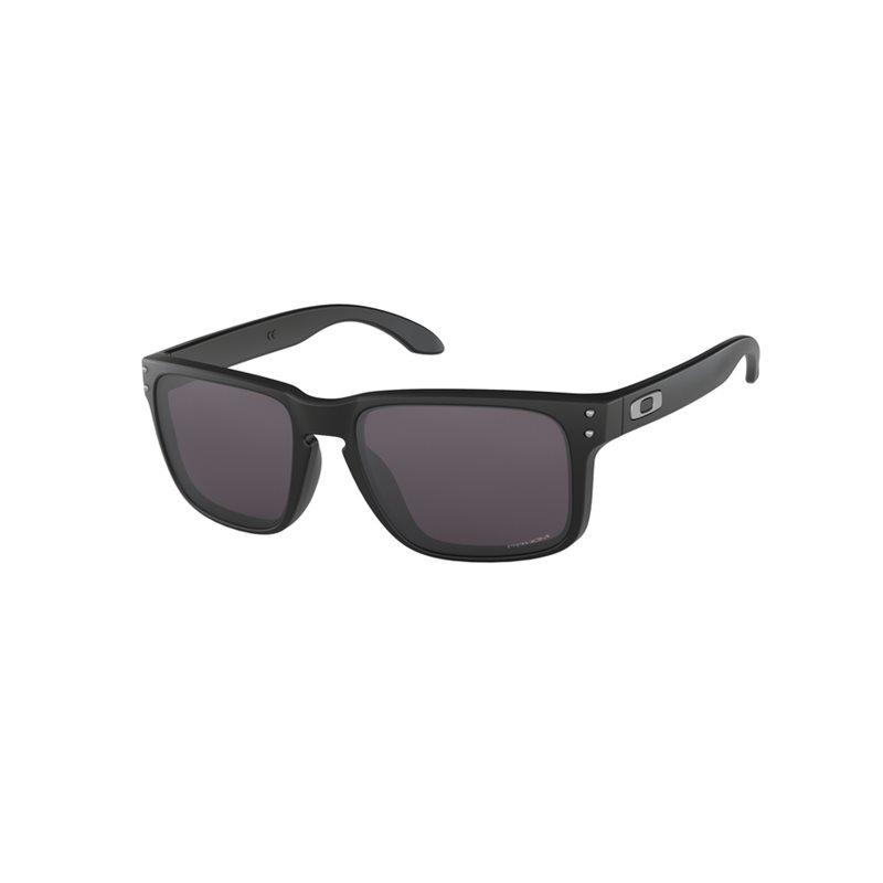 Occhiale da Sole Oakley 0OO9102 colore 910200000000 misura 55