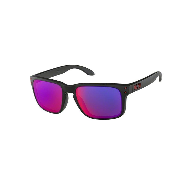 Occhiale da Sole Oakley 0OO9102 colore 910236 misura 55