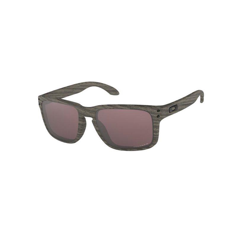 Occhiale da Sole Oakley 0OO9102 colore 9102B7 misura 55