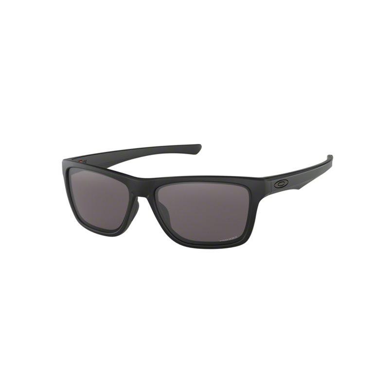 Occhiale da Sole Oakley 0OO9334 colore 933408 misura 58