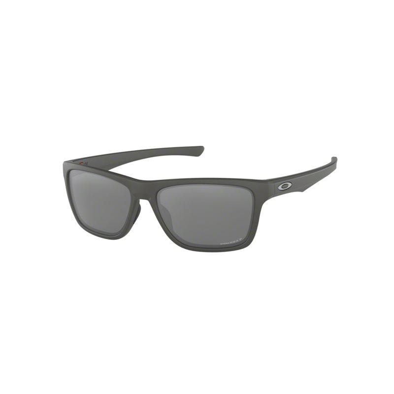 Occhiale da Sole Oakley 0OO9334 colore 933411 misura 58