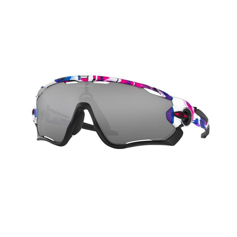 Occhiale da Sole Oakley 0OO9290 colore 929060 misura 31