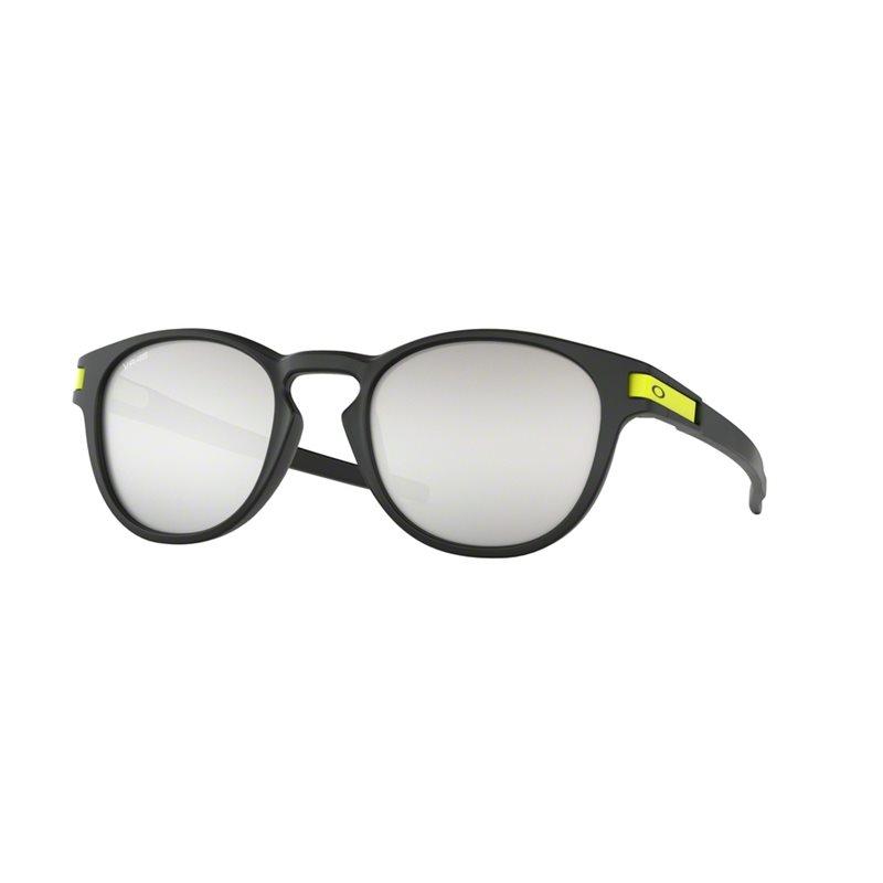 Occhiale da Sole Oakley 0OO9265 colore 926521 misura 53