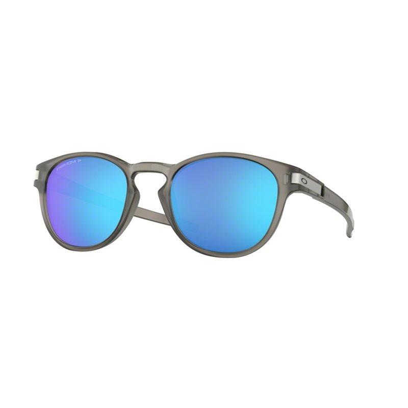Occhiale da Sole Oakley 0OO9265 colore 926532 misura 53