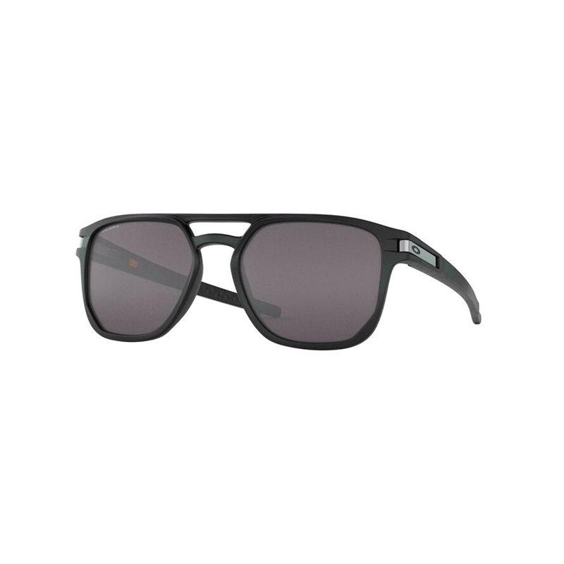 Occhiale da Sole Oakley 0OO9436 colore 943601 misura 54