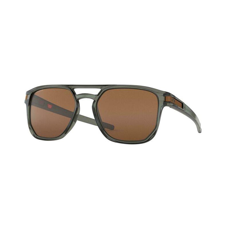 Occhiale da Sole Oakley 0OO9436 colore 943603 misura 54