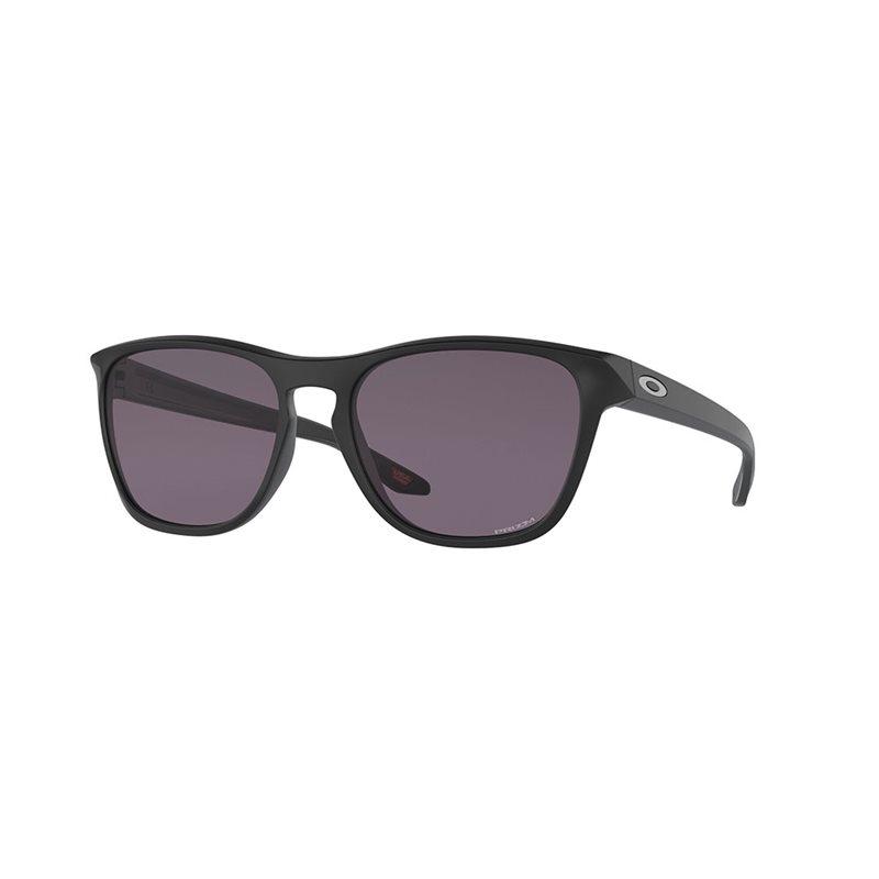 Occhiale da Sole Oakley 0OO9479 colore 947901 misura 56