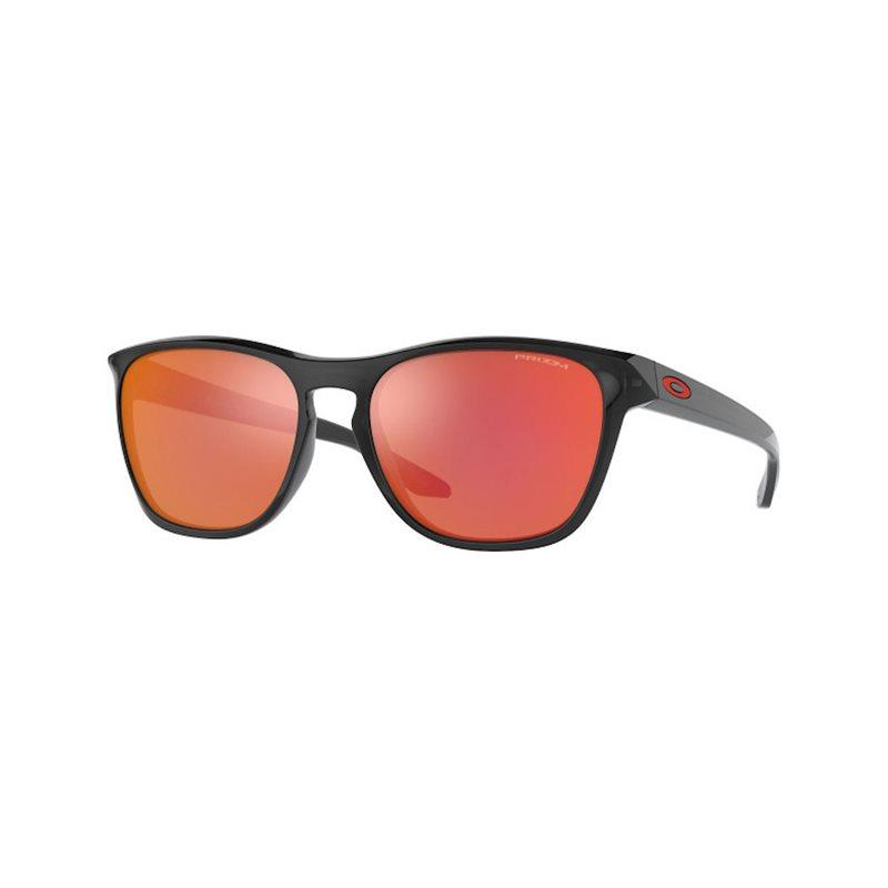 Occhiale da Sole Oakley 0OO9479 colore 947904 misura 56