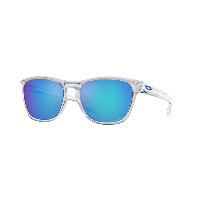 Occhiale da Sole Oakley 0OO9479 colore 947906 misura 56