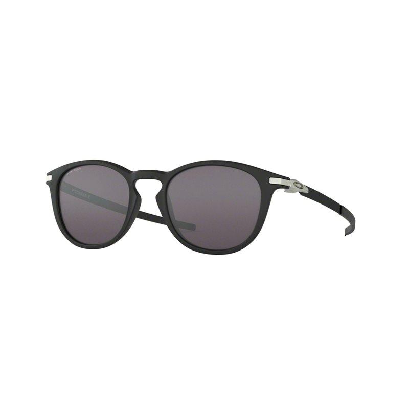 Occhiale da Sole Oakley 0OO9439 colore 943901 misura 50