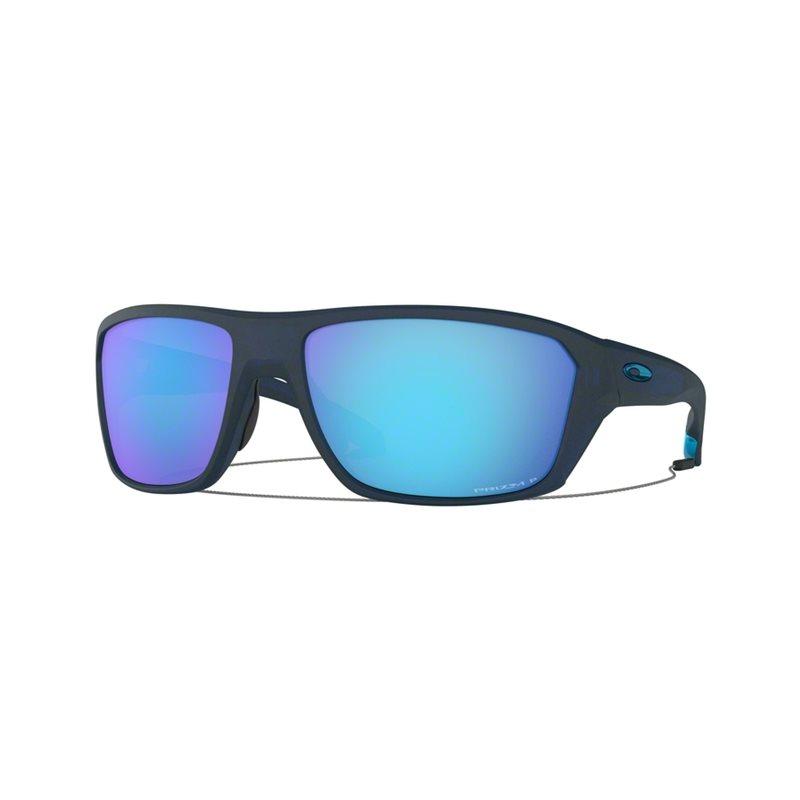 Occhiale da Sole Oakley 0OO9416 colore 941604 misura 64