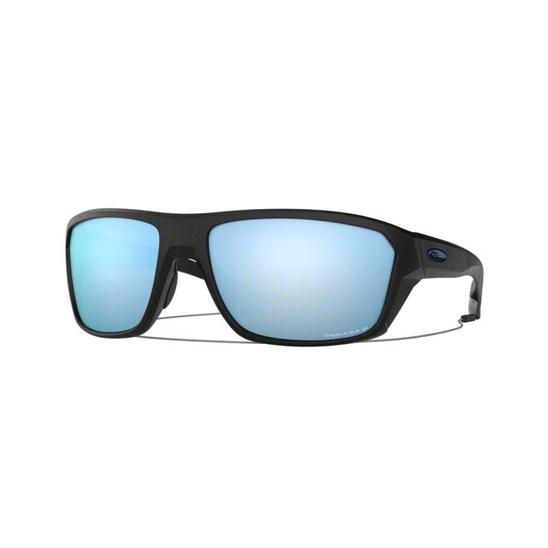 Occhiale da Sole Oakley 0OO9416 colore 941606 misura 64