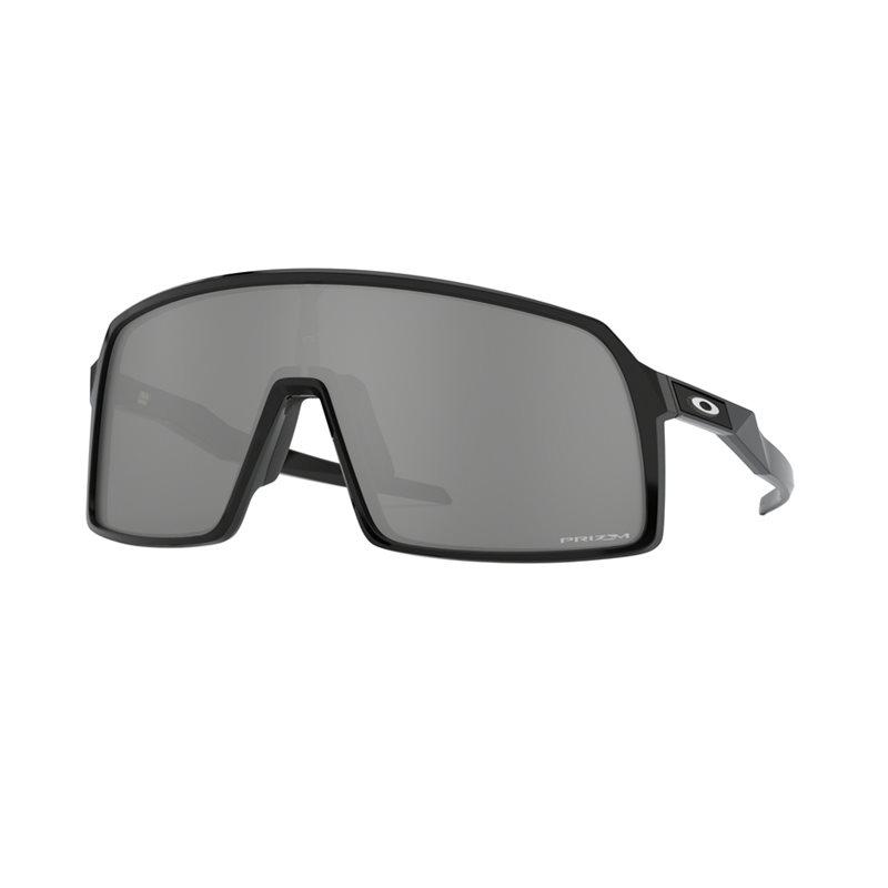 Occhiale da Sole Oakley 0OO9406 colore 940601 misura 37