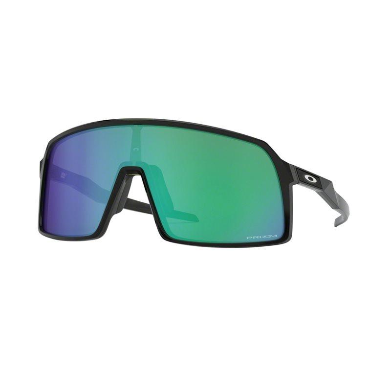 Occhiale da Sole Oakley 0OO9406 colore 940603 misura 37