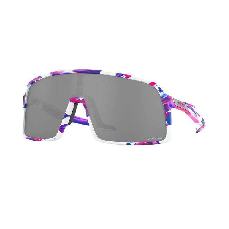 Occhiale da Sole Oakley 0OO9406 colore 940625 misura 37