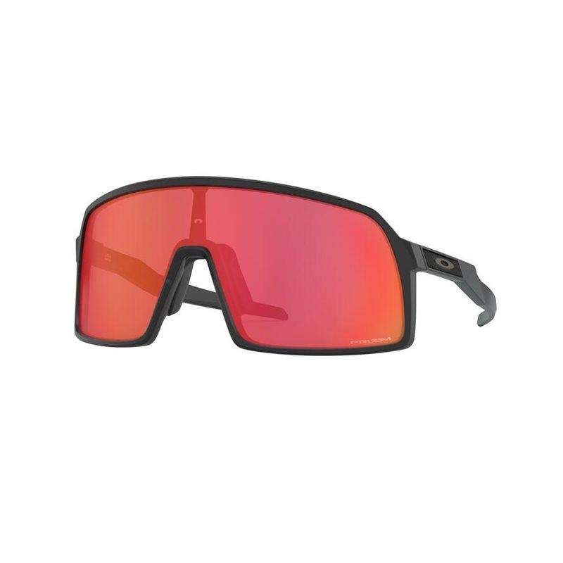 Occhiale da Sole Oakley 0OO9462 colore 946203 misura 28