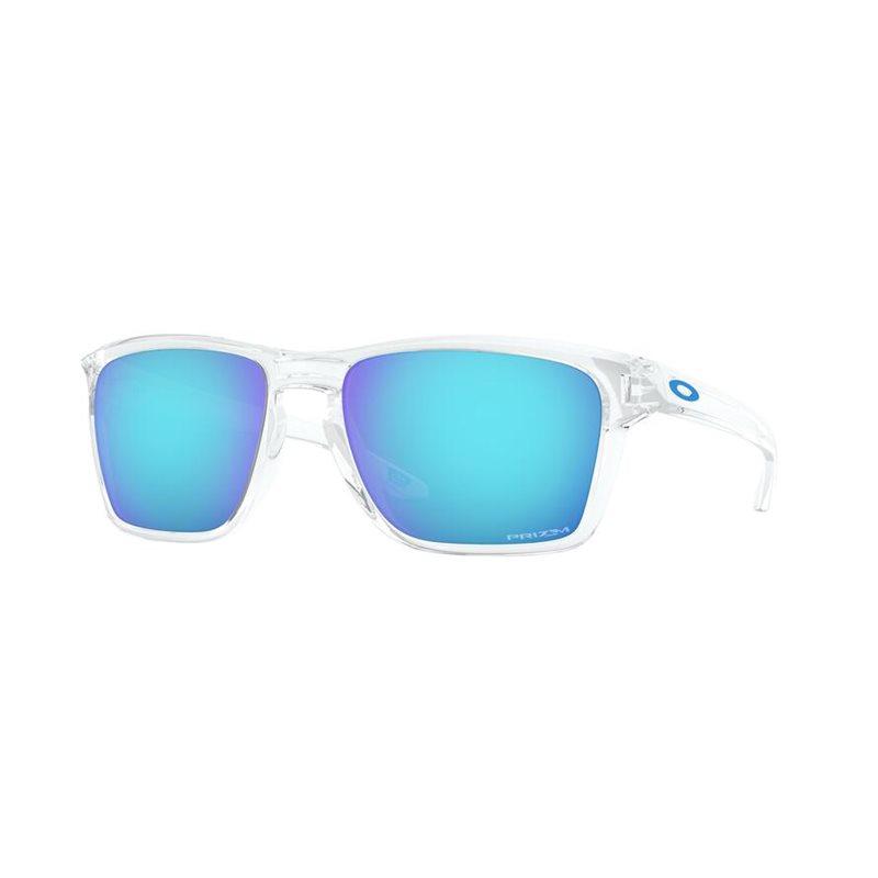 Occhiale da Sole Oakley 0OO9448 colore 944804 misura 57