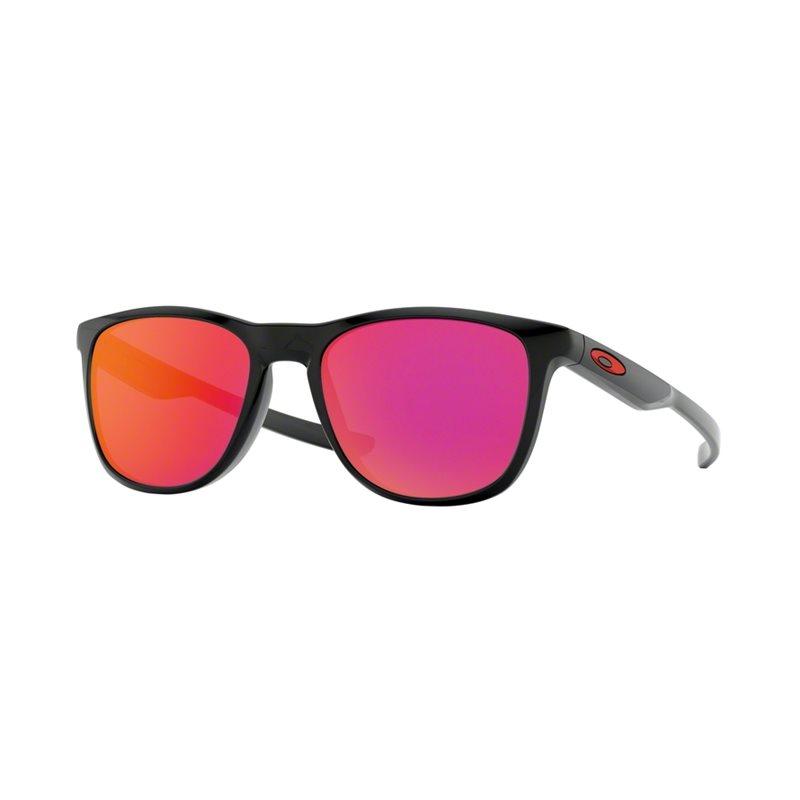 Occhiale da Sole Oakley 0OO9340 colore 934002 misura 52