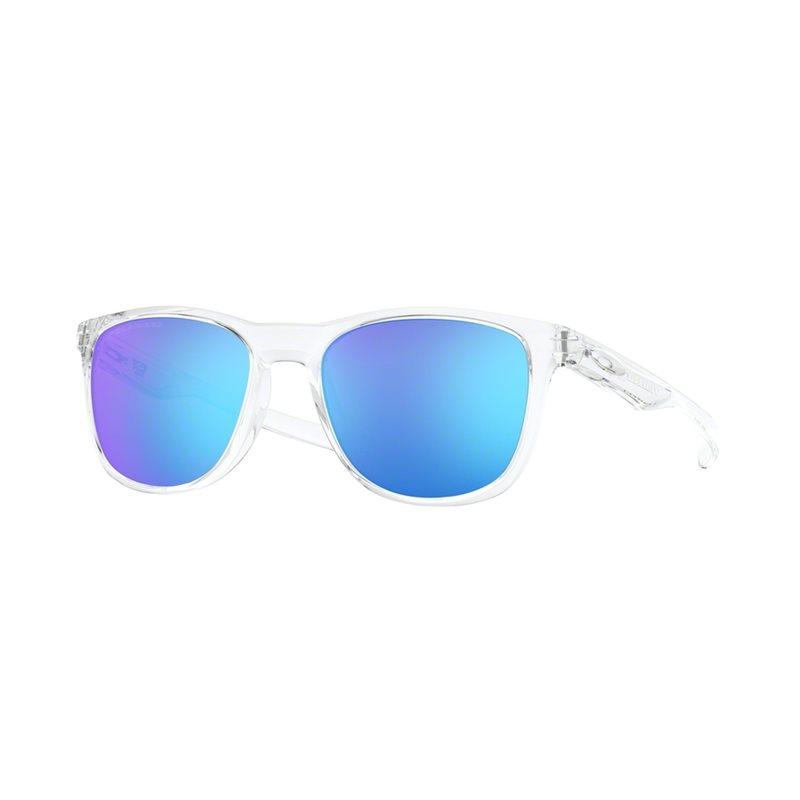 Occhiale da Sole Oakley 0OO9340 colore 934005 misura 52