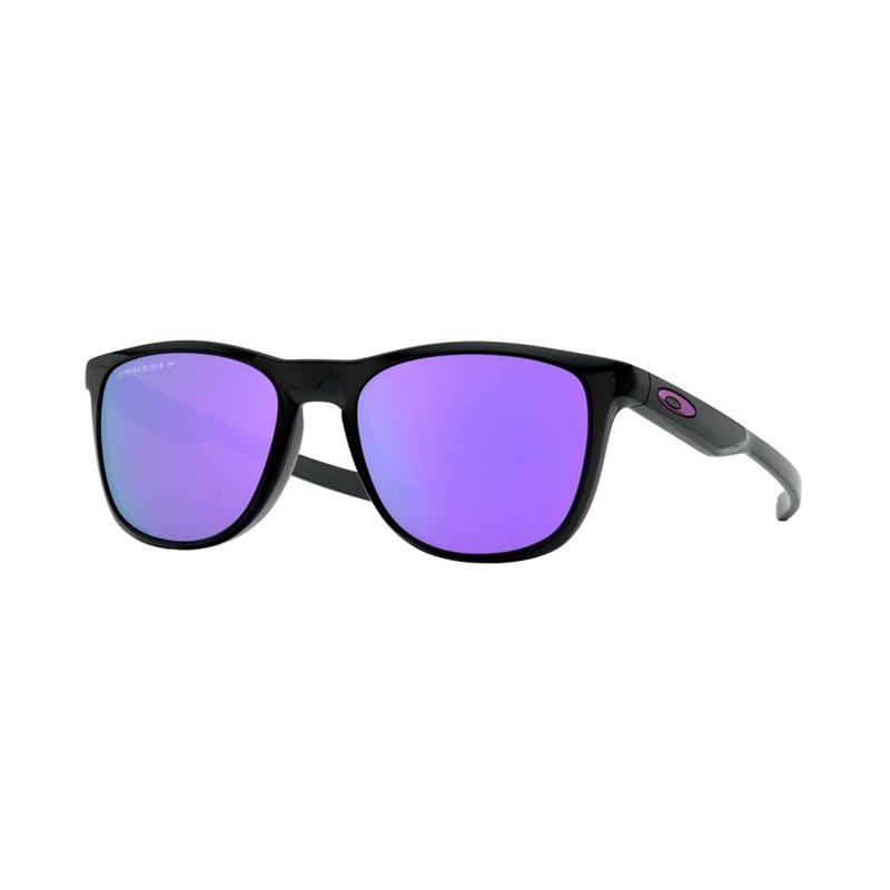 Occhiale da Sole Oakley 0OO9340 colore 934022 misura 52
