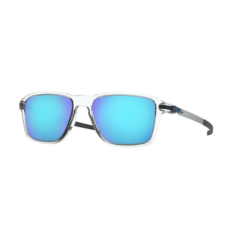 Occhiale da Sole Oakley 0OO9469 colore 946902 misura 54