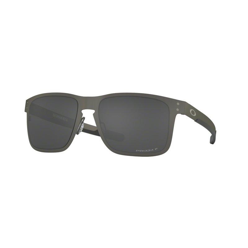 Occhiale da Sole Oakley 0OO4123 colore 412306 misura 55