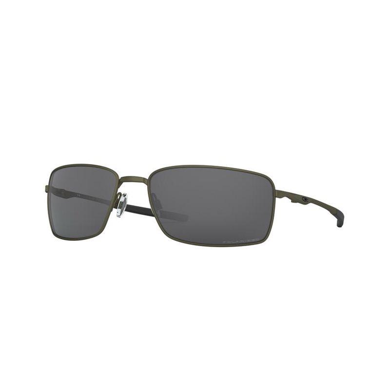Occhiale da Sole Oakley 0OO4075 colore 407504 misura 60