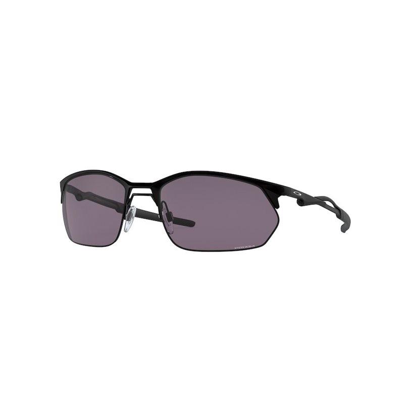 Occhiale da Sole Oakley 0OO4145 colore 414501 misura 60