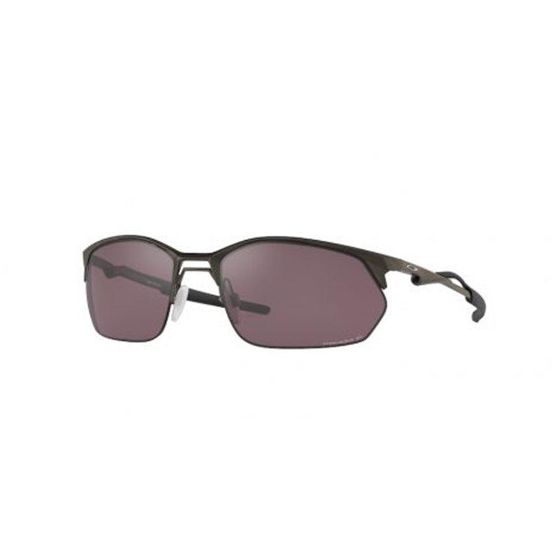 Occhiale da Sole Oakley 0OO4145 colore 414505 misura 60