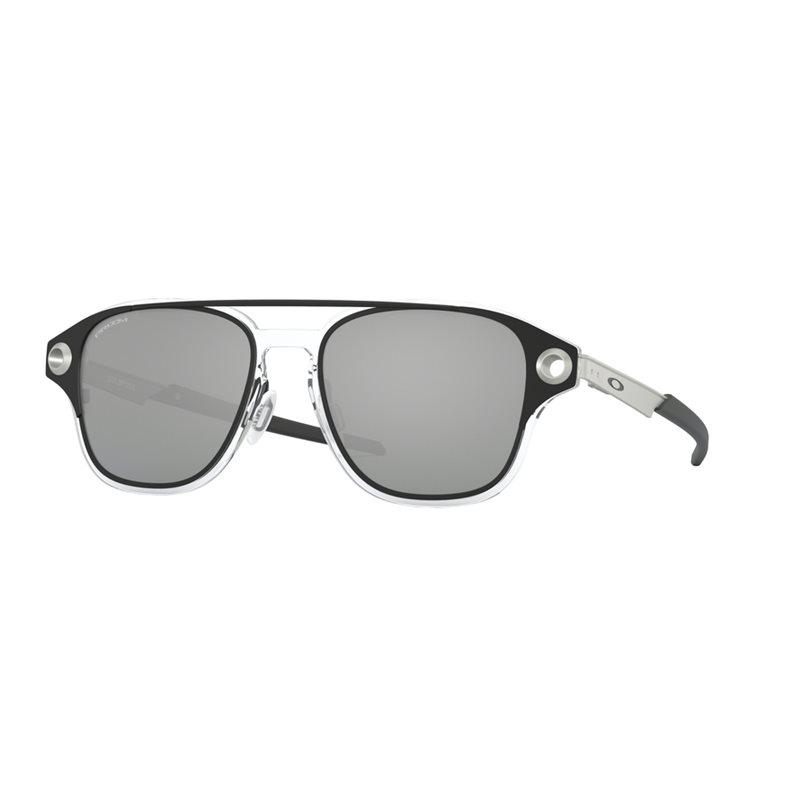 Occhiale da Sole Oakley 0OO6042 colore 604201 misura 52