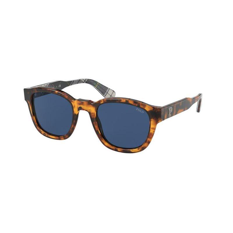 Occhiale da Sole Polo 0PH4159 colore 513480 misura 49