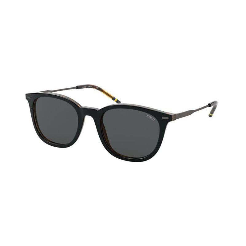 Occhiale da Sole Polo 0PH4164 colore 526087 misura 51