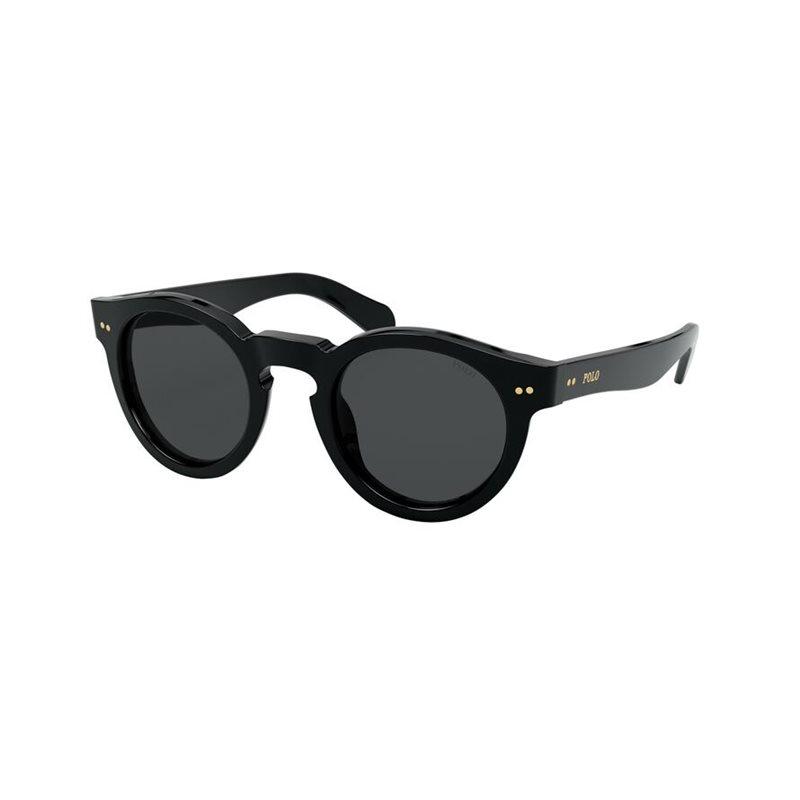 Occhiale da Sole Polo 0PH4165 colore 500187 misura 46