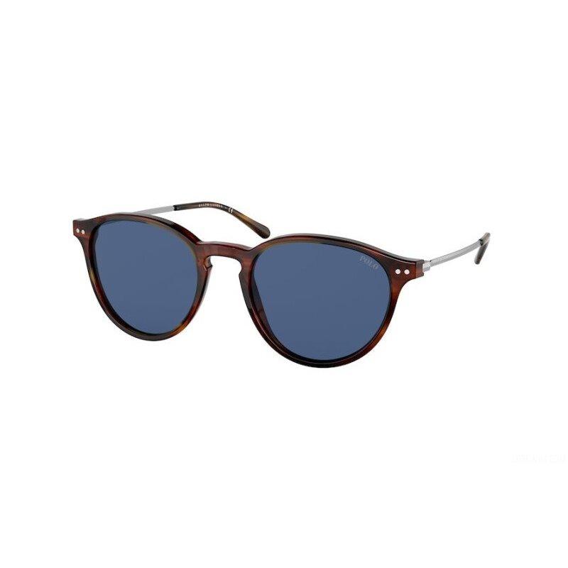 Occhiale da Sole Polo 0PH4169 colore 500780 misura 51