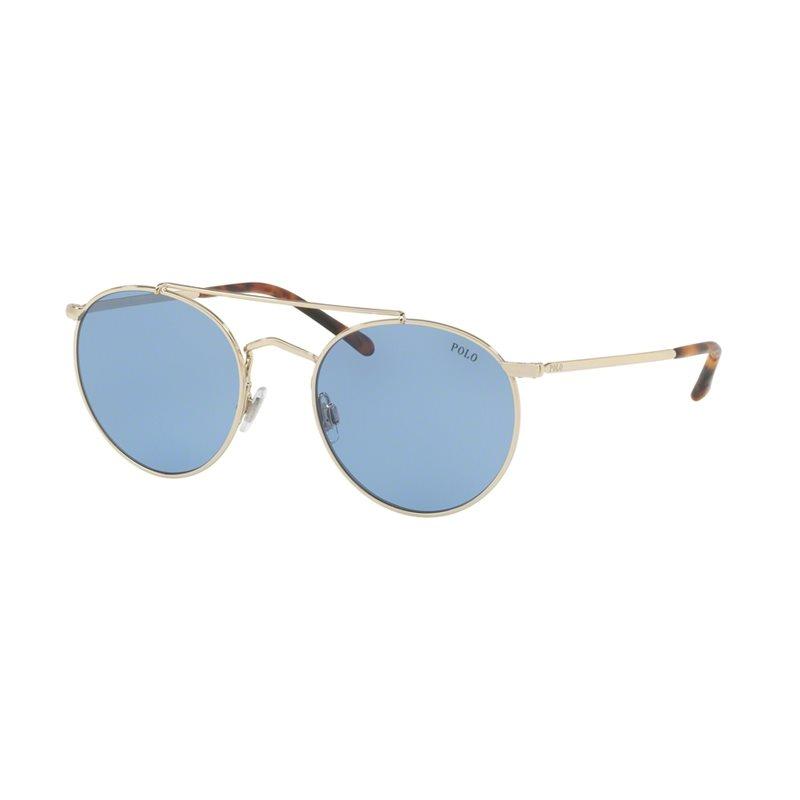 Occhiale da Sole Polo 0PH3114 colore 911672 misura 51