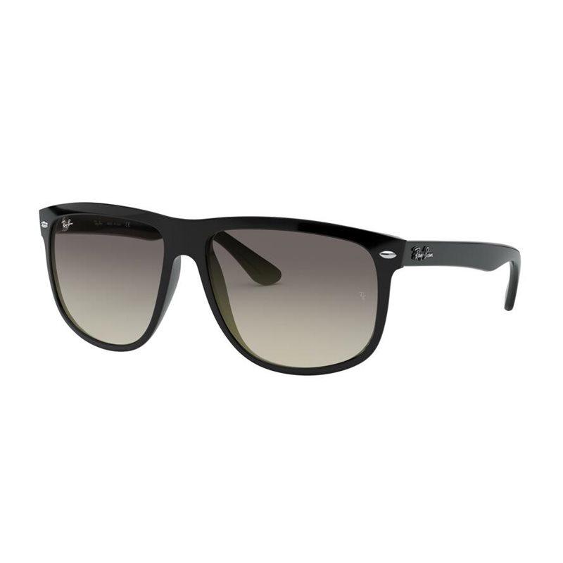 Occhiale da Sole Ray-Ban 0RB4147 colore 601/32 misura 60