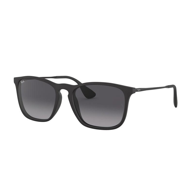 Occhiale da Sole Ray-Ban 0RB4187 colore 622/8G misura 54