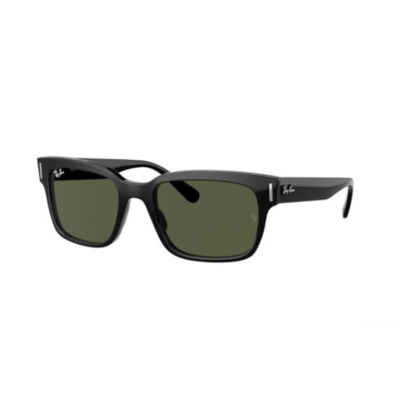 Occhiale da Sole Ray-Ban 0RB2190 colore 901/31 misura 53