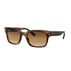 Occhiale da Sole Ray-Ban 0RB2190 colore 954/51 misura 53