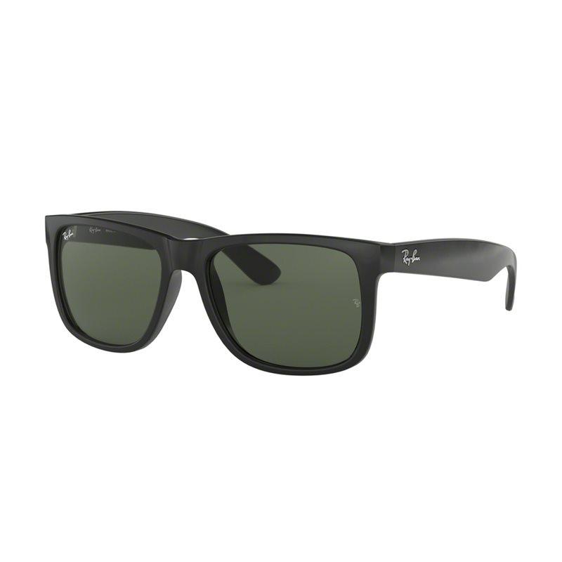 Occhiale da Sole Ray-Ban 0RB4165 colore 601/71 misura 55