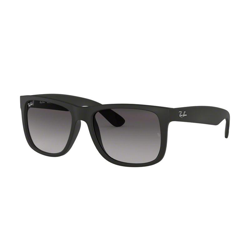 Occhiale da Sole Ray-Ban 0RB4165 colore 601/8G misura 55