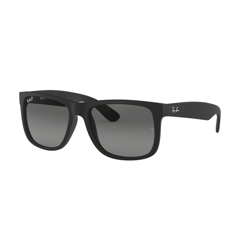 Occhiale da Sole Ray-Ban 0RB4165 colore 622/T3 misura 55