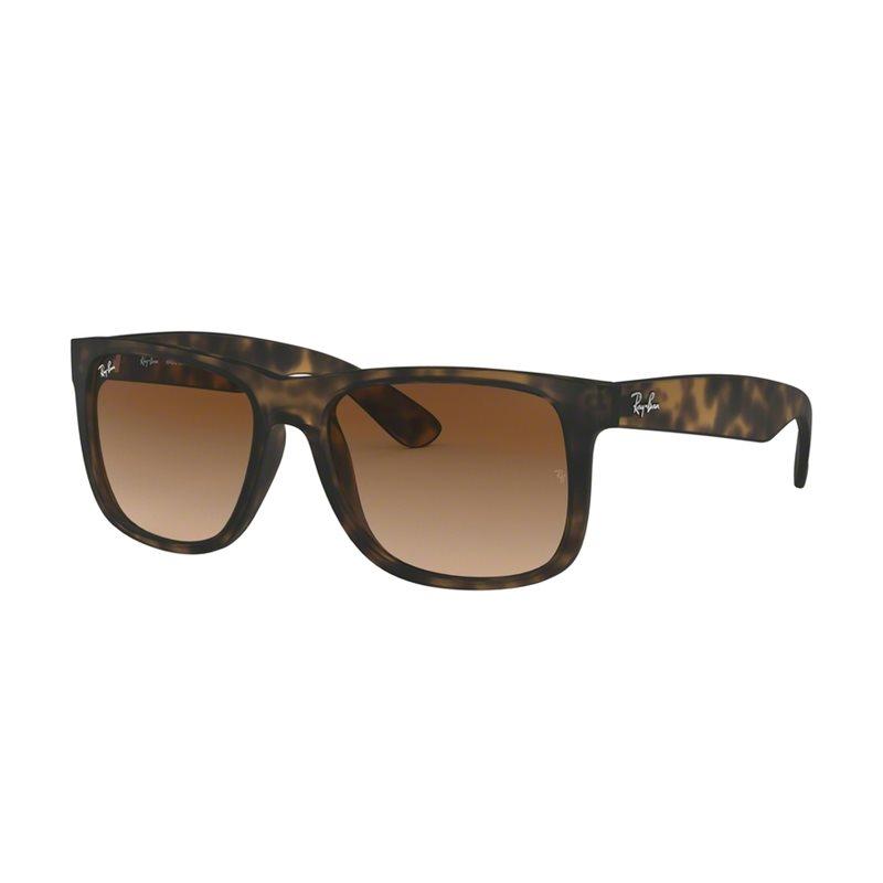 Occhiale da Sole Ray-Ban 0RB4165 colore 710/13 misura 55