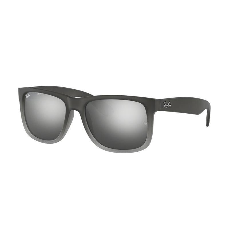 Occhiale da Sole Ray-Ban 0RB4165 colore 852/88 misura 55