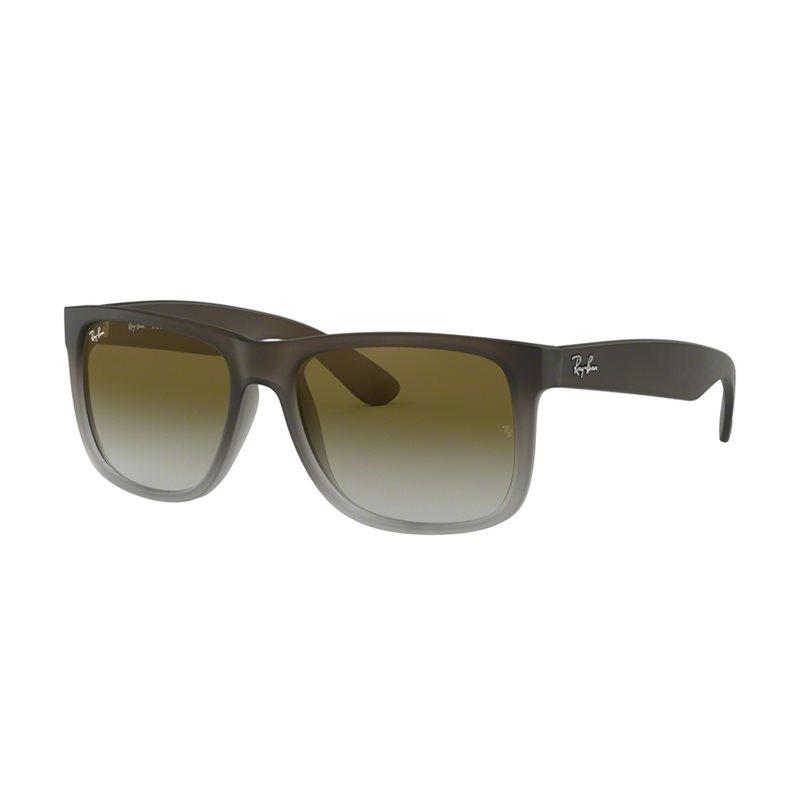 Occhiale da Sole Ray-Ban 0RB4165 colore 854/7Z misura 55