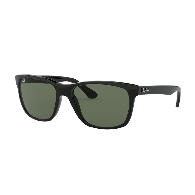 Occhiale da Sole Ray-Ban 0RB4181 colore 601 misura 57