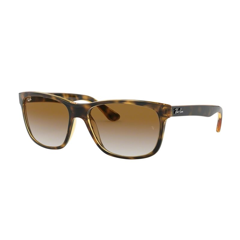 Occhiale da Sole Ray-Ban 0RB4181 colore 710/51 misura 57