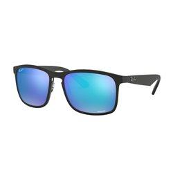 Occhiale da Sole Ray-Ban 0RB4264 colore 601SA1 misura 58